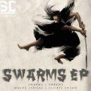Swarms - Separate Sense (Original mix)