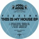 Fizzikx - Let There Be Love