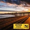 Deepdoon - Country Life