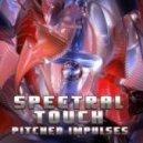 Spectral Touch - Kurupt Moonrock (Original mix)