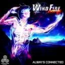 Wind Fire - Mind Moving (Original Mix)