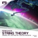 Renegade - String Theory (Dion Zijlmans Remix)