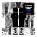 Brigado Crew - Sauco (Chicola Remix)