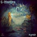 E-Mantra - Moon Horns (Re-Edit)