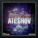 Bango & Lukin - Just Ride