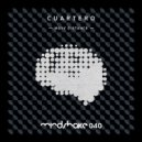 Cuartero - Talking Drum (Original Mix)