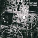 Matt Lange - QVCAMX (Original Mix)