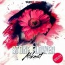 Alikast - Stone Flower (Original Mix)