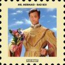 Mr. Mermaid  - Bad Boi