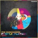 The Sunchasers - People Playing (Original Mix)