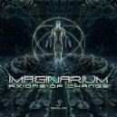 Imaginarium - Axioms of Change