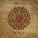 Re-Twin - Sunrise (Timecode Remix)