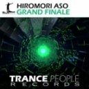 Hiromori Aso - Grand Finale (Original Mix)