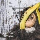 Chimp@nze - Miraval (Original Mix)