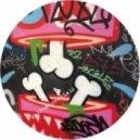 Steven Wobblejay - Hang Out (Mat Chaivaroli Remix)