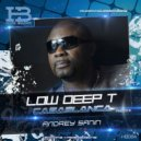 Low Deep T - Casablanca (Dj Andrey Sanin Remix)