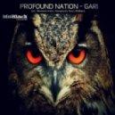 Profound Nation - Gari
