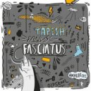 Tapesh - Panus Fasciatus (Original Mix)