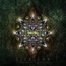 SiebZehN - The Art Of Deception (Original mix)