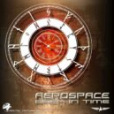 Aerospace - Learning To Fly (Original mix)