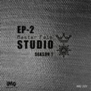 Master Fale - Izolo Loku  (Original Mix)