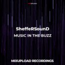 SheffeRSounD - Let's Girls (Original mix)