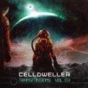 Celldweller - Surface Scanner (Original mix)