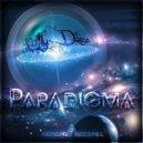 Paradigma - My Dream