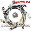 Zerosum - Vertigo (Original Mix)