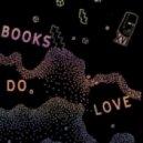 Books - Stoned Love