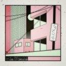 DeeJMD - Belong (Original Mix)