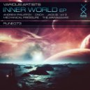 Andrew Philippov - Transitions (Original Mix)