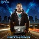 Mechanix - Thinking Out Loud (Original Mix)