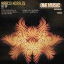 Marcio Morales & Carlos Mantilla - Get Up (Carlos Mantilla Remix)
