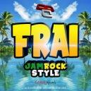 Frai - Final Call (Original Mix)