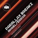 Parallax Breakz - Angel (Original mix)