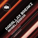 Parallax Breakz - Error (Original mix)
