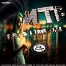 MTB - Fire