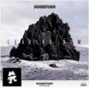 Noisestorm - Leaving Now (Original mix)