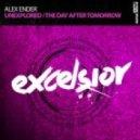 Alex Ender - Unexplored
