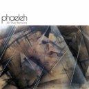 Phaeleh - Trails of Light (Original mix)
