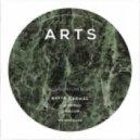 Keith Carnal - Shallow (Original mix)