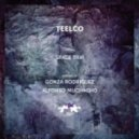 Teelco - Space Trip (Original Mix)