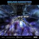 Sound Addicted - A Letter From A Cosmonaut (Original mix)