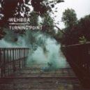 Wehbba - The Bridge (Huxley Remix)