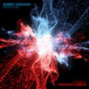 Robert Gitelman - Fluidum (Original Mix)