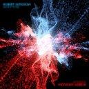 Robert Gitelman - Milestone (Original Mix)