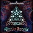 A-Tech - Atomic Disorder (Original mix)