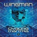 Wingman - Gayatri Mantra (Original mix)