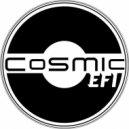 Cosmic EFI - Damage Report